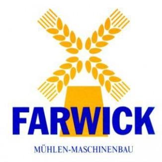 Farwick