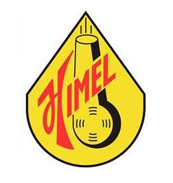 Himel