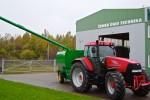 Birių produktų transportavimo priekaba www.mlvs.info