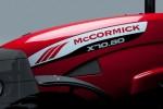 McCormick x70 www.mlvs.info