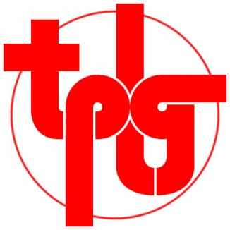 logo+tplg