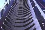 chevron-conveyor-belts-250x250