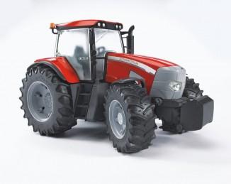 traktoriu pardavimas