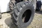 540/65 R28 Michelin Padangos