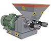 Naudoti pramoniniai aliejaus presai KK40