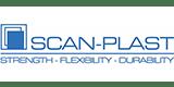 Scan-Plast