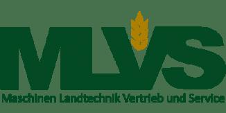 Prekyba žemės ūkio technika ir įranga