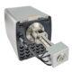 Šalto spaudimo buitinis aliejaus MLVS-02. Kaitinimo elementas ir presavimo kamera.