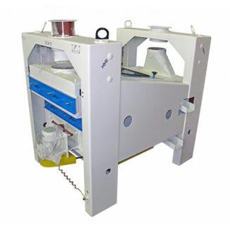 Universali valymo mašina BSX3