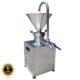 Pastos gamybos mašina - žemės riešutų sviesto gamybos mašina