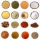 Universalus sausų produktų malūnas MLVS-UM50 smulkina įvairius sausus birius produktus iki 50 kg/val našumu